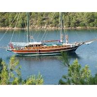Tekne Kullanmayı Öğreniyoruz Bölüm -3
