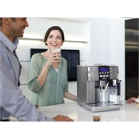 Delonghi Esam Kahve Makinesi