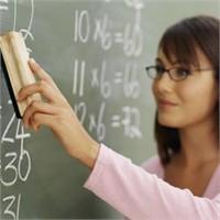 Eğitim Harcama Belgelerini Saklayın