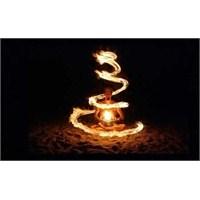 Ateşle Dans: Mathilda'ya Mektuplar