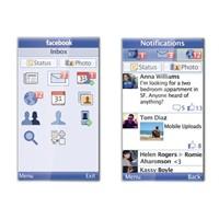 Her Telefon İçin Bir Facebook Uygulaması Var!