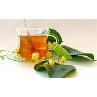 Bitki Çaylarını Çok Fazla Kaynatmayın