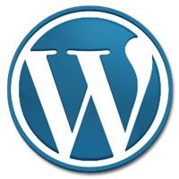 Wordpress.Com Wordads'i Duyurdu