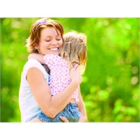 Çocuğunuzun Üzerine Aşırı Düşmeyin