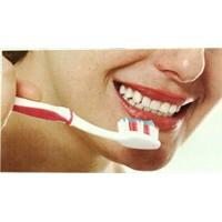 Diş Sağlığı Ve Önemi