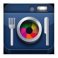 Meal Snap İle Yemeğinizin Kalorisini Öğrenin