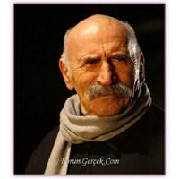 Türk Sinemasının Ve Tiyatrosunun Ölümsüz Dayısı