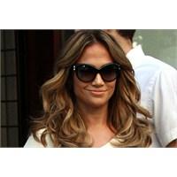 Jennifer Lopezden Gençlik Sırları