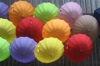 Renkler Ve Anlamları