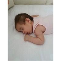 Sercan'ın Normal Doğum Hikayesi