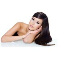 Evde Yapılabilecek Saç Modelleri