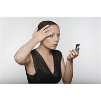 Ciltte Yaşlanmaya Neden Olan 5 Hata