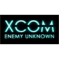 Xcom: Enemy Unknown'un İlk Fotoğrafları