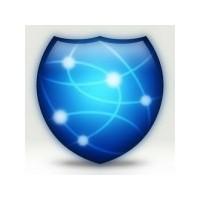 Hotspot Shield İle İp Değiştirme (Videolu Anlatım)