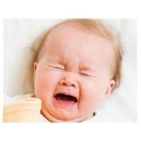 Bebeklerde Gaz Sancısı Kolik Nasıl Geçer