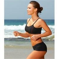 Hızlı Yağ Yakmak İçin En Etkili 5 Egzersiz