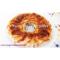 Peynirli Kek Börek Tarifi Nasıl Yapılır