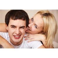 Evlilik Kararı Alınırken