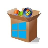 İşletim Sisteminizi Windows 8 'e Kolayca Yükseltin