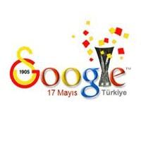 Google'aa Güncel Bilgiyi Nasıl Buluruz?