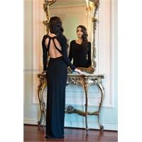 Milla By Trendyol 2014 Yılbaşı Elbise Koleksiyonu