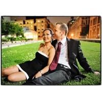 Erkeklerin En Romantik Olduğu Yaş Kaçtır?
