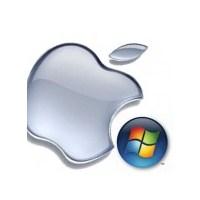 Apple, Microsoft'un 13 Yıllık Rekorunu Kırdı
