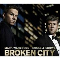 Broken City'den İlk Fragman