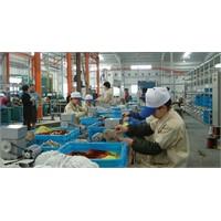 Kobilere Kira Öder Gibi Fabrika Satın Alma Fırsatı