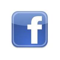 Facebook Sapıklarına Hapis