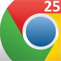 Chrome 25 Çıktı, İşte Yenilikler Ve Fazlası!