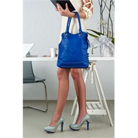 İş Yerinde Tercih Edilebilecek Ayakkabı Trendleri