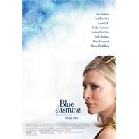 Blue Jasmine: Jeanette'in Yalan Dünyası