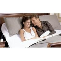 Yatak Odanı Nasıl Dekore Edersin?