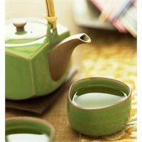 Yağ Yakan Zayıflama Çayı