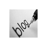 Blog Yazısı Nasıl Yazılır?