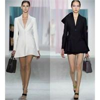 Christian Dior 2013 İlkbahar Yaz Kreaksiyonu – Vid