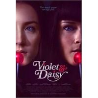 İlk Bakış: Violet & Daisy