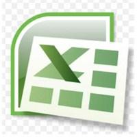 Excel'de Toplama Ve Çıkarma Formülü