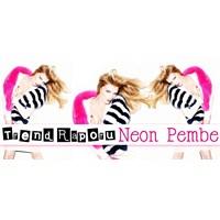Trend Raporu : Neon Pembe
