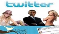 Dünyanın Yeni Çılgınlığı: Twitter