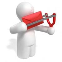 Satışlarınızı Artıracak 10 E-mail Stratejisi