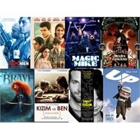 Film Önerilerim 4