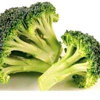 Beyni Tıkır Tıkır Çalıştıran Gıdalar
