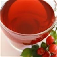 Kanserden Koruyan Bitki Çayları
