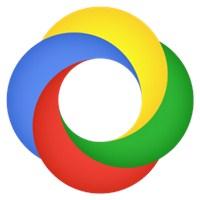 Google Currents Yayınlandı