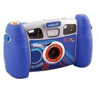 Kidzoom Digital Camera Plus