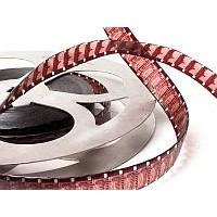 Video Windows Movie Maker