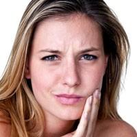 20 Yaş Dişi Hangi Durumlarda Tehlikeli