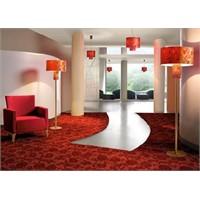 Farklı Ev Dekorasyonu Örnekleri